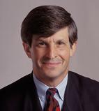 アラン・リクトマン アメリカン大学(ワシントンDC)歴史学教授。米国大統領職および投票権に関する多数の著作・学術論文を執筆している。また、さまざまなテレビ番組にも政治問題の解説者として出演。ハーバード大学で博士号を取得。