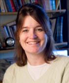 Dorothy Espelage,Professor of Educational Psychology, University of Illinois at Urbana-Champaign