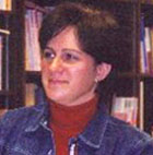 Jane Blyth Warren Visiting Researcher, Doshisha University, 2008-2009