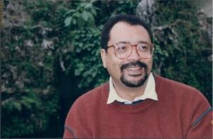 Photo of Harold J Ashby