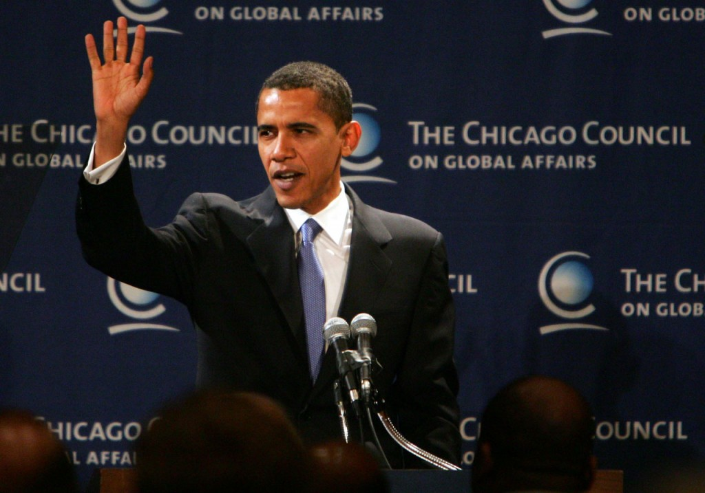 Obama-1280-px-AP_0704230136