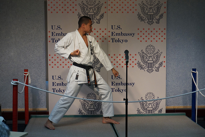 poetry-reading-karate (1)1