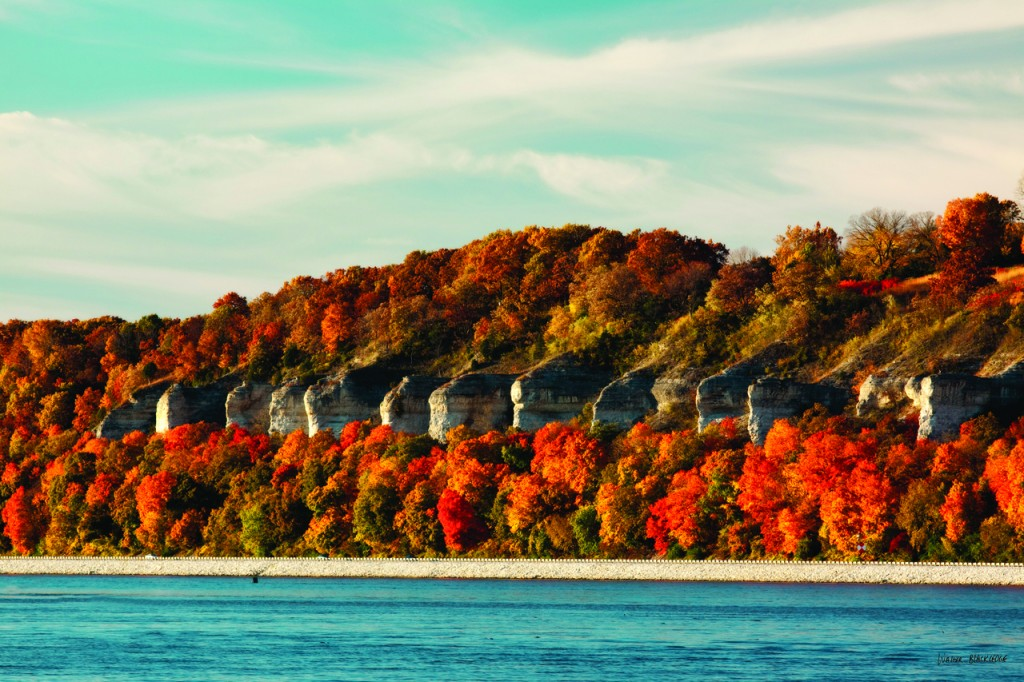 Alton - Great Rivers Scenic Byway - 1280