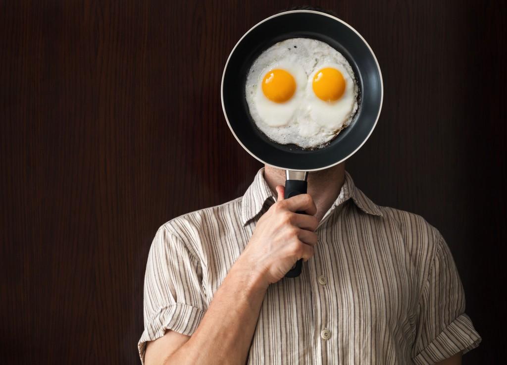 food-shutterstock_egg