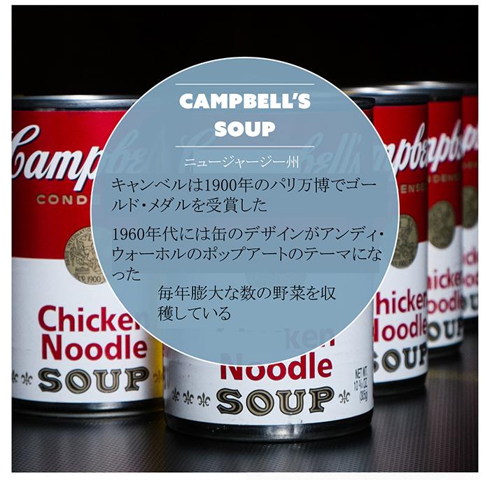 Campbell-J-AV