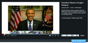 Screen Shot 2013-07-19 at 16.38.22