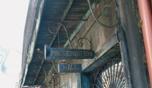 jazz-preservationhall-430px