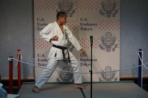 poetry-reading-karate (1)1
